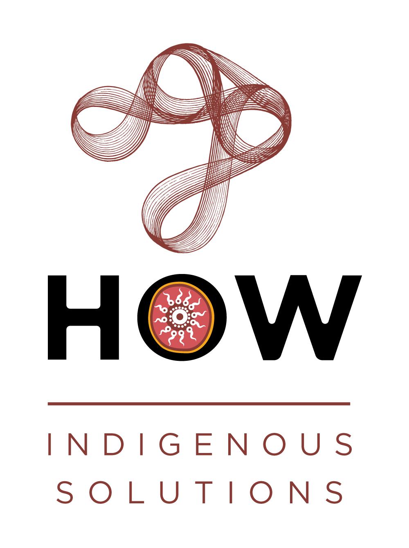 HOW_IndigenousSolutions_Logo_WhiteBG