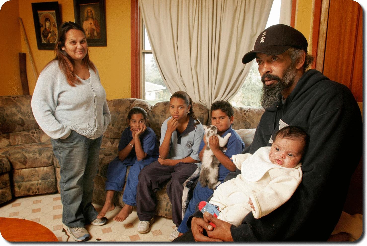 Maroubra Family bordered-min